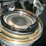 Kompas dan Awal Mula Penemuannya