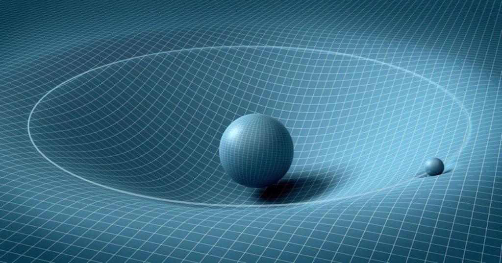 10 Contoh Gaya Gravitasi dalam Kehidupan Sehari-hari