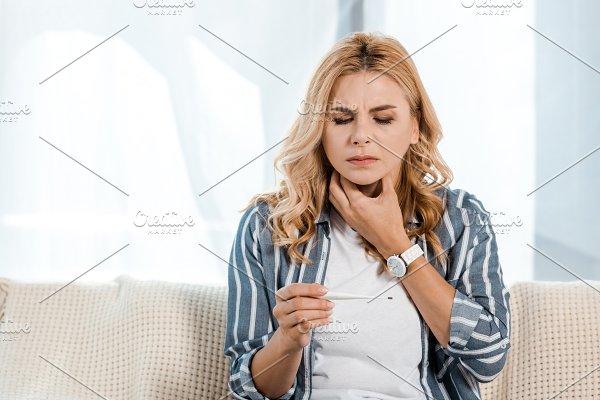 13 Contoh Osmosis Dalam Kehidupan Sehari-hari